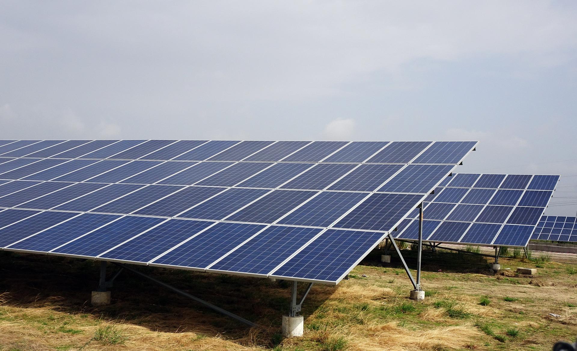 La révision des tarifs solaires, fin du Photovoltaïque ?