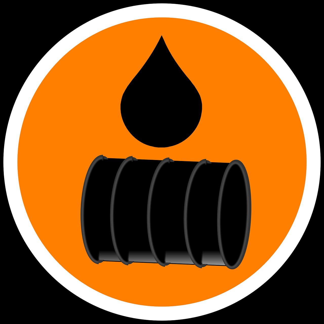 Pétrole : le cap des 100 dollars le baril